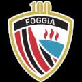 Calcio Foggia 1920