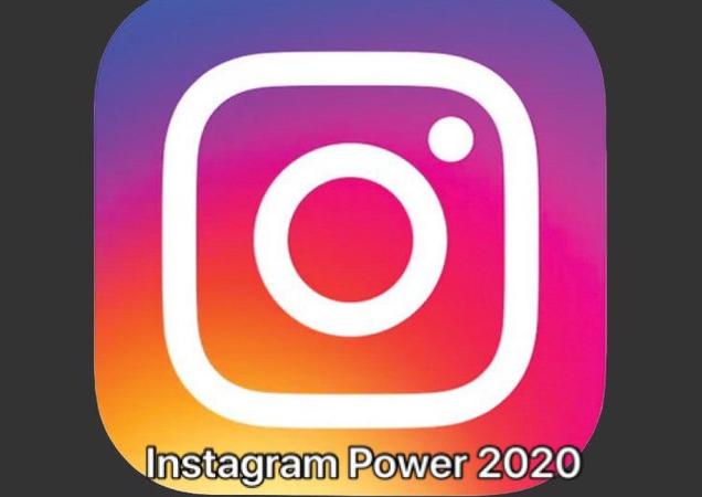 InstagramPower