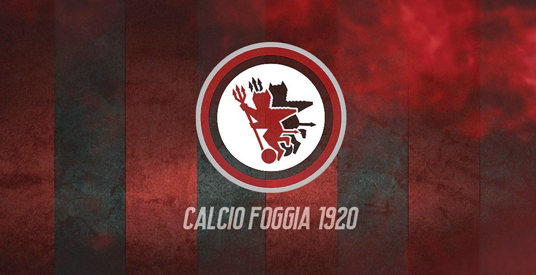 Foggia Calcio – Bisceglie post partita 14 Ottobre 2020