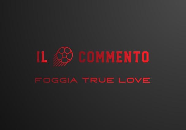 Monopoli – Foggia Calcio Post Partita 13 Dicembre 2020 ore 17:30