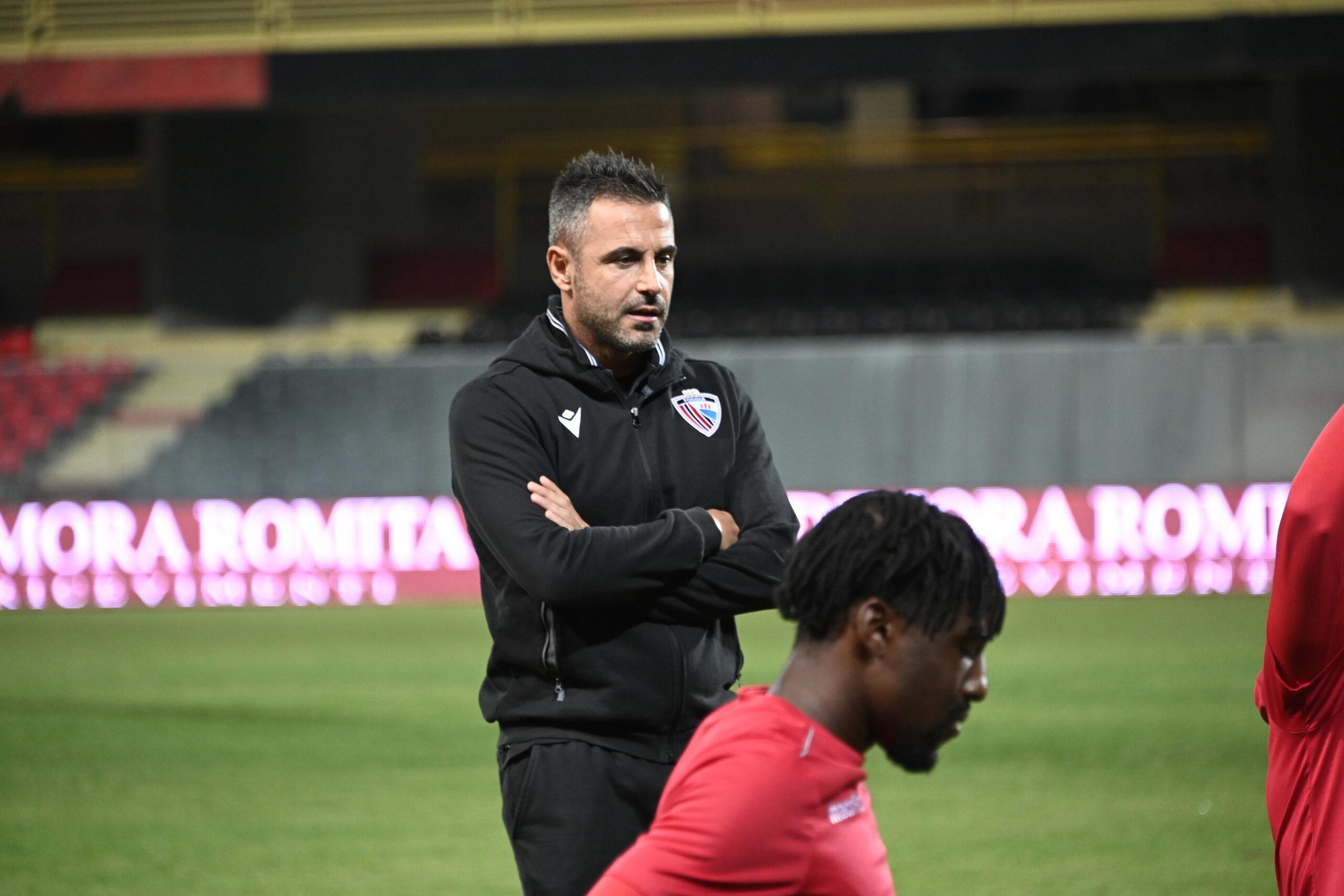 Foggia Calcio – Bari Probabili Formazioni 1 Novembre 2020 Ore 17.30